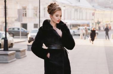 CONTESSA, сеть магазинов женской одежды