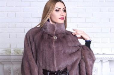 Versal, сеть магазинов женской одежды